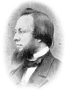 Young Lord Acton