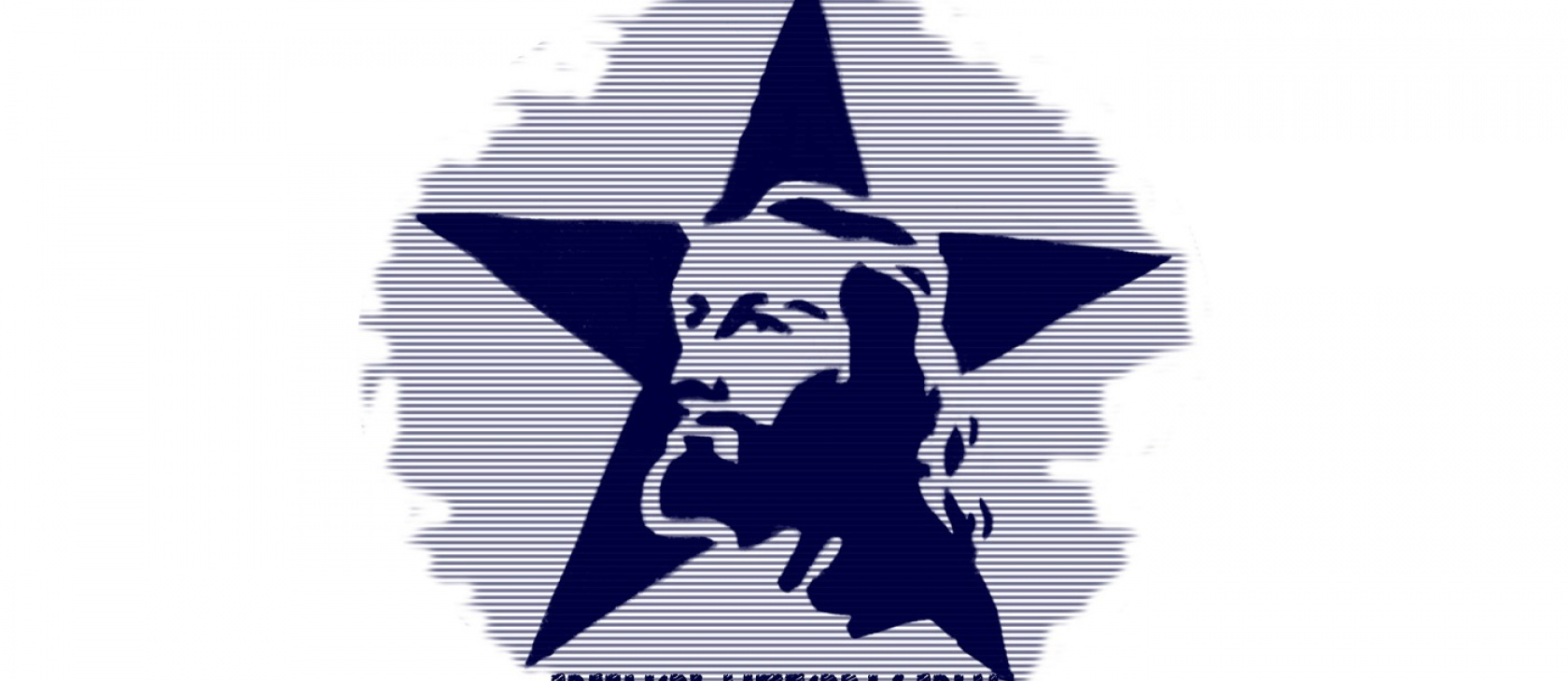 If anyone was ever a socialist it was Jesus': Democratic
