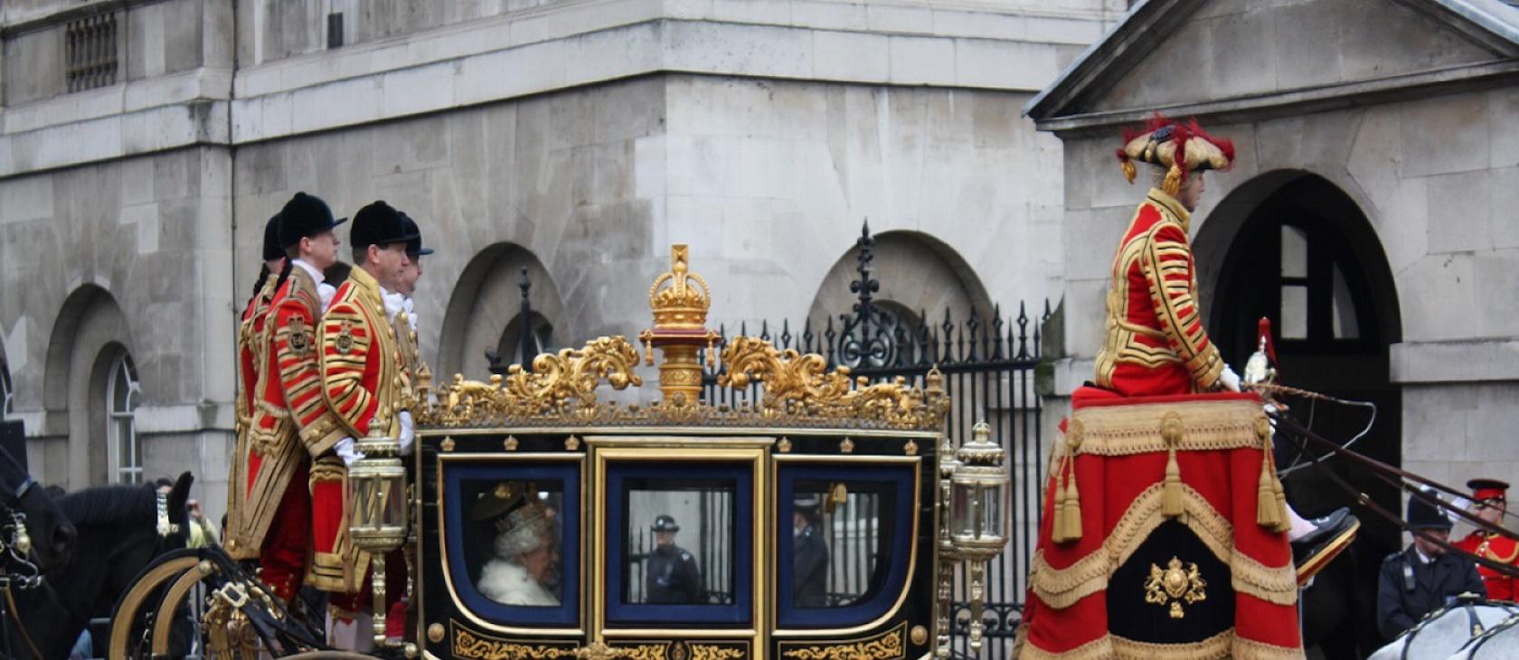 queen's speech - photo #32