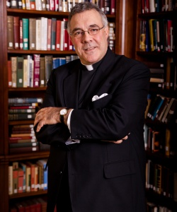 Rev. Robert A. Sirico